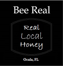 Bee-Real
